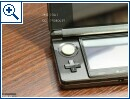 Nintendo 3DS Leak