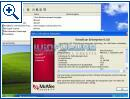 McAfee Virusscan Enterprise 8.0i RC
