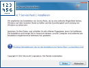 Windows 7 SP1 RTM Build 7601.17514