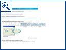 WindowsXP SP2 UpdateCD