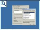 Windows Server 2003 SP1 Build 1218 - Bild 3