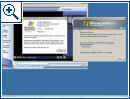 Windows Server 2003 SP1 Build 1218