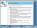 Windows Server 2003 Build 3657