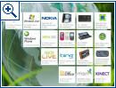 Nokia und Microsoft - Bild 2