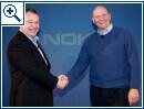 Nokia und Microsoft - Bild 3
