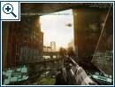 Crysis 2 Leak