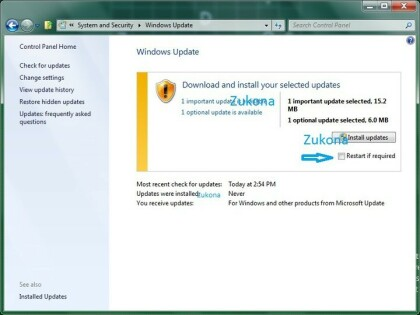 Windows 8 Build 6.2.7930
