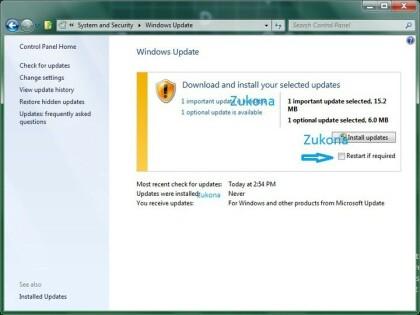 Windows 8 Build 6.2.7930