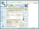 Windows XP Service Pack 2 Final