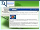 Windows XP Service Pack 2 Final
