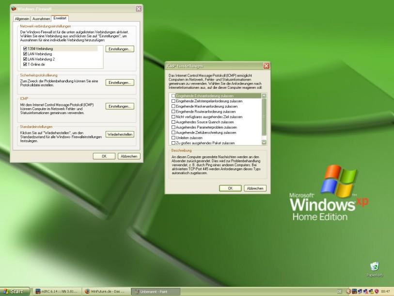 2600.2180 XPSP SP2 RTM 040803 2158 TREIBER WINDOWS 8