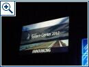 Microsoft Management Summit 2011