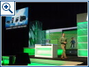 Microsoft Management Summit 2011