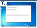 "Windows ""8"" Build 6.2.7971 - Bild 1"
