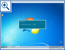 "Windows ""8"" Build 6.2.7971 - Bild 2"