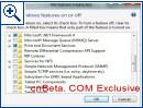 "Windows ""8"" Build 6.2.79xx"