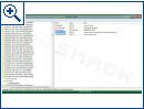 "Windows ""8"" Build 6.2.7955 Immersive Shell"
