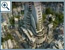 Anno 2070 - Bild 2