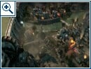 Anno 2070 - Bild 5