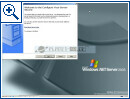 Windows Server 2003 Build 3689