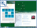 "Windows ""8"" Build 6.2.7955"