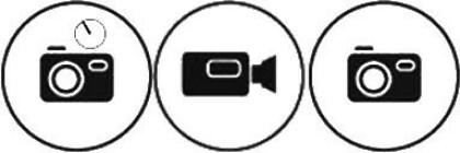 Windows 8 Webcam Capture