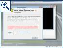 "Windows ""8"" Build 6.2.7959 - Bild 2"