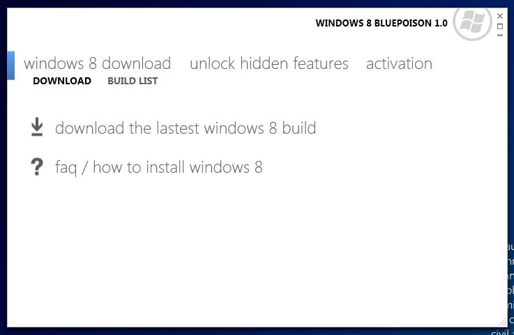 Windows 7 Freischalten Tool