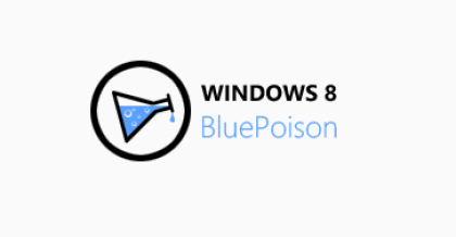 BluePoison 1.0
