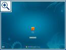 Windows 8 Transformation Kit - Bild 1