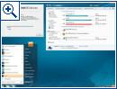 Windows 8 Transformation Kit - Bild 2