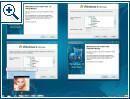 Windows 8 Transformation Kit - Bild 3