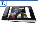 Sony Tablet S1