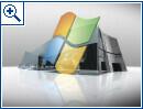 """Microsoft Store """"Destination"""" Konzept - Bild 4"""