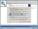Windows Server 2003 Build 3718