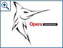 Opera 11.50: Swordfish