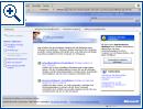 Windows Update Website v5