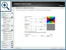 AMD Catalyst Control Center