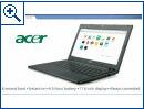 Chromebooks - Bild 1