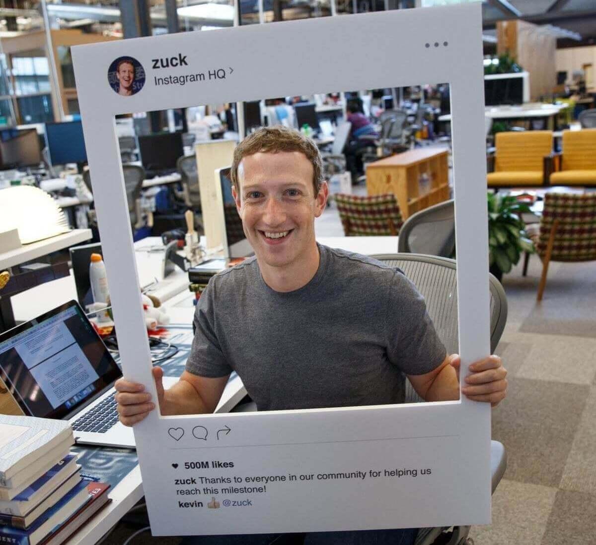 Facebook-Chef Zuckerberg überklebt Kamera und Mikro seines Laptops ...