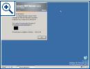 Windows Server 2003 Build 3744
