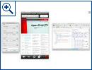 Opera Mobile-Emulator
