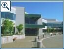 Der Microsoft-Campus in Redmond - Bild 2
