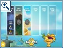 Angry Birds Rio für den PC