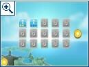 Angry Birds Rio f�r den PC
