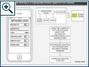 Apples Patentantrag für ein Kamera-Infrarot-System