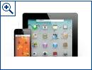 iOS 5 Benachrichtigungs-Center - Bild 3
