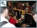 Games Convention 2004 in Leipzig