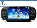 Playstation Vita - Bild 2