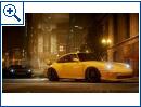 Need for Speed: The Run - Bild 1